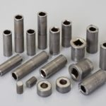 Cold Forge Bushing